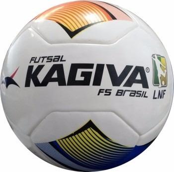 68c96001f65a9 Comprar Bola Kagiva Futsal F5 Pro - Apenas R  149