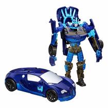Boneco Transformers Autobot Drift