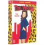 Dvd The Nanny 1a Temporada Completa 3 Dvds Super Raridade