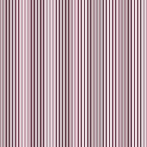 Papel De Parede Texturizado Finottato Tango 53cm X 10m -