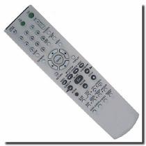 Controle Remoto P/ Dvd Sony Dvp-ns71hp Rmt-d165a Dvp-ns575p