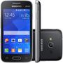 Smartphone Samsung Galaxy Ace 4 Neo Duos Preto