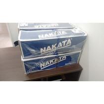 Amortecedor Dnt Ducato Nakata O Par R$ 585,00