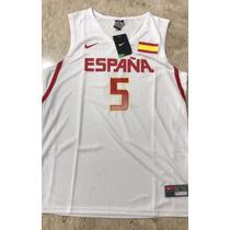 f23d20f33 Busca camisas da seleção brasileira de basquete com os melhores ...