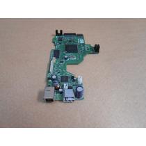 Placa Logica Hp Deskjet F4180