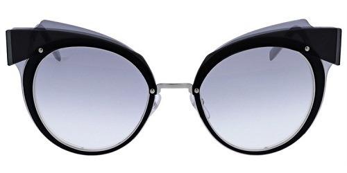 18168d3ee06b4 Óculos De Sol Marc Jacobs Marc 101 s 010