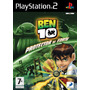 Patch Ben10 Protector Of Earth Play2
