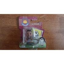 Minicraque Soccer Starz West Ham Alexander Song / Reid