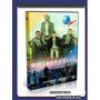 Blu Ray Onerepublic, Queen, Elton John, Rod , Abertura Rir