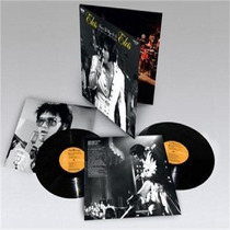 Elvis Presley Raro *lp Duplo Da Ftd That´s The Way It Is*