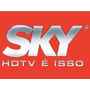 Pen Drive 32 Gb De Exclusividade Para Tv Sky E Tv Claro