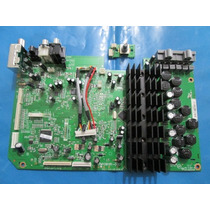Sinal Som Philips Lfm109161-0001 Ver:b Modelo Hts5591/78