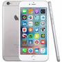 Iphone 6 16gb 4g Original Na Caixa Pronta Entrega