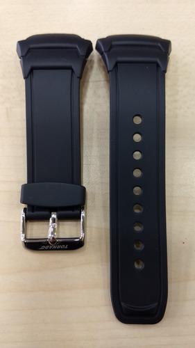 Pulseira Para Relógio Tornado   Mormaii Yp8066 E Outros - R  139 en ... f015ced8aa