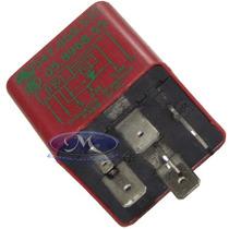 Rele Temporizador Limpador Para-brisa-marca Escort-1994-1996
