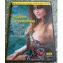 Dvd Mulher Samambaia - Revista Sexy.