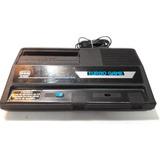 Turbo Game Video Game Nintendinho 72 E 60 Pinos Retro Game