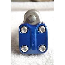 Mesa Caloicross Extra Light Azul