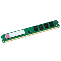 Memória Kingston Ddr2 2gb 667mhz Pc2-5300 Nova Kvr667d2n5/2g
