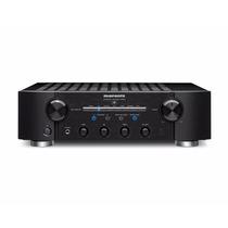 Marantz Pm8005 Amplificador Integrado Hi-fi 8005