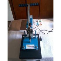 19ff83f9f2598 Máquina De Estampar Camisetas Compacta Print P25 Com Brindes à venda ...