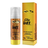 Cliv Gold Extra Forte Top