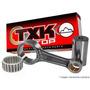 Biela Txk Top Honda Crf 450r 02 A 08 E Crf 450x 04 Em Diante