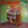 Hit Parade 1990  Lp Nac Usado B 52´s Tears For Fears Insoc Original