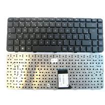 Teclado Notebook Hp Dm4-2165dx Novo