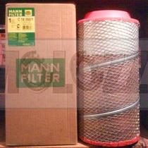 Filtro Ar Mirtsubishi L-200 2.5 Outdoor 2010/ - John Deere 5