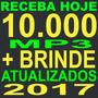 Músicas 2017 Festa Funk House Tribal Sertanejo Anos 70 80 90