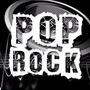 2 Dvds1800 Musica Mp3 Pop Rock Século Xx 70's 80's 90's 00's