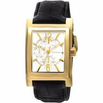 Relógio Technos Multifunção 6p27cq/2b - Frete Grátis