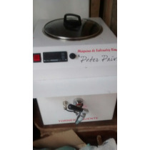 Maquina De Fazer Fazer Sabonete