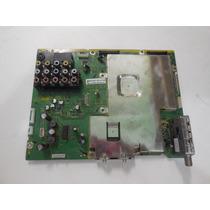 Placa Sinal Principal Tv Panasonic Tc-32lx70lb - Tnp4g399