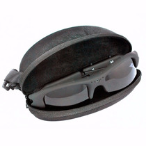 Óculos Espião De Sol Câmera Filmadora Full Hd Leadership