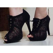 Sapatos Variados Importados (consulte A Entrega)