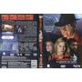 Dvd Filme A Hora Do Pesadelo 3 - Os Guerreiros Dos Original comprar usado  Belo Horizonte