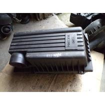 Caixa De Filtro De Ar Citroen Xantia;;98/2000,,