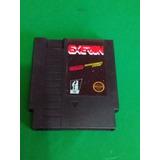 Turbo Game  Ou Top Game Jogo De Nave Arcade Exerion