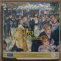 Marav Mundo Da Música Clássica Ligeira Box 12 Lps C/livreto