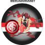 Capa Estepe Ecosport, Crossfox, Futebol Internacional, Taz