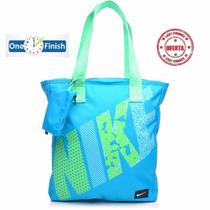 Bolsa Feminina Nike Athletes Rowena - Original Nova