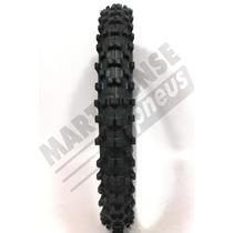 Pneu Moto 70/100-17 Rmx35 Rinaldi Diant Cross Trilha 19.623