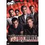 Dvd Treze Homens E Um Novo Segredo (george Clooney)