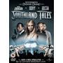 Dvd Southland Tales - O Fim Do Mundo (usado).