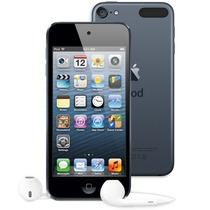 Ipod Touch 32gb 5a Geração Original Apple 32 Gb Usado