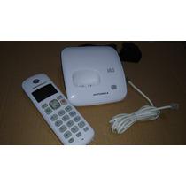 f32dddde2 Busca telefone sem fio motorola auri 3500 com os melhores preços do ...