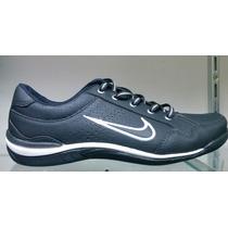 Novo Sapatenis Nike Com Preço Baixo !