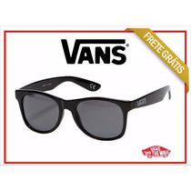 Óculos Vans Wayafarer Spicoli Original